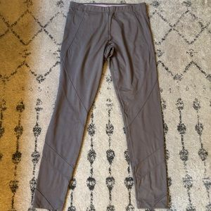 adidas by Stella McCartney mesh pants size large